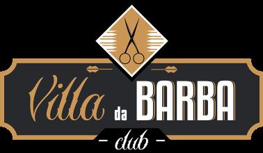 Villa da Barba – CLUB